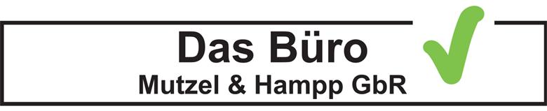 Das Büro Mutzel & Hampp GbR